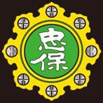 Tadayasu's armor